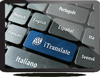 multilingual (1)